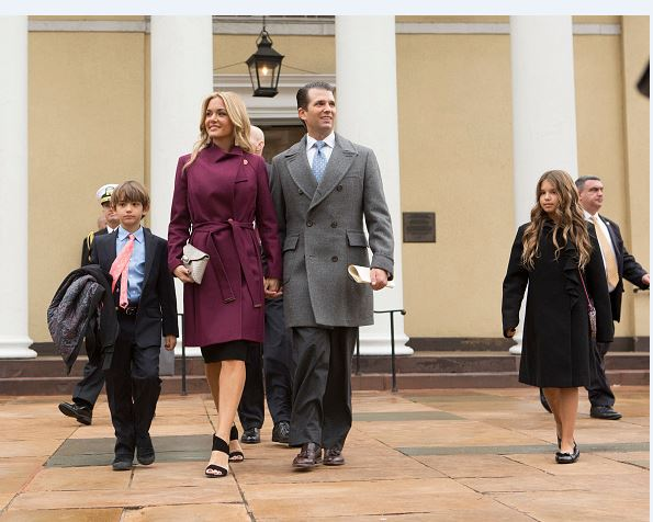 Donald_Trump_Jr_and_wife_1521150231757.JPG