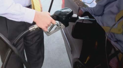 gas-prices_1495482436787.jpg