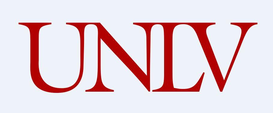 UNLV_logo_1524015856448.JPG