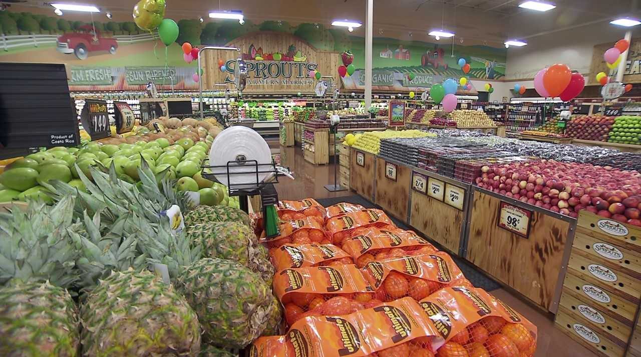 sprouts farmers market_1525284152095.jpeg.jpg