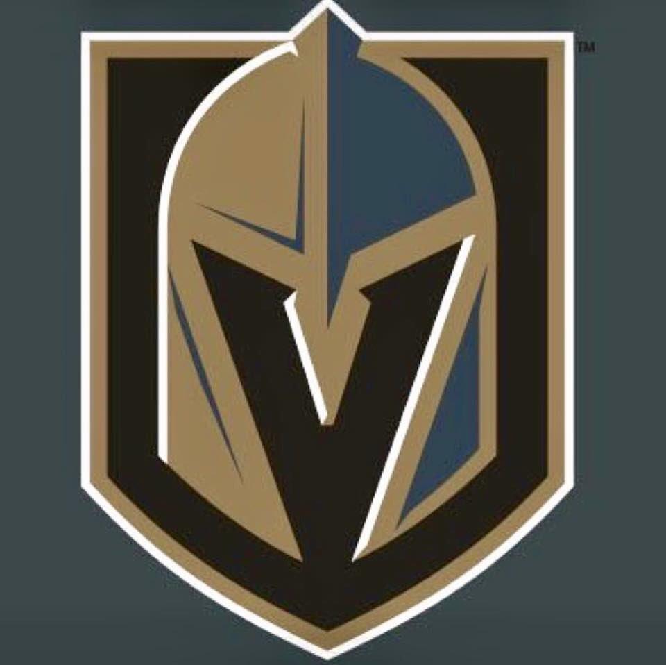 Vegas_Golden_knights_jersey_1528834820284.jpg
