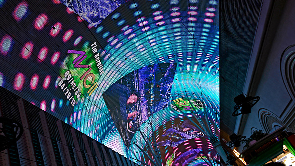 fremont_street_canopy_700_1534194782439.jpg