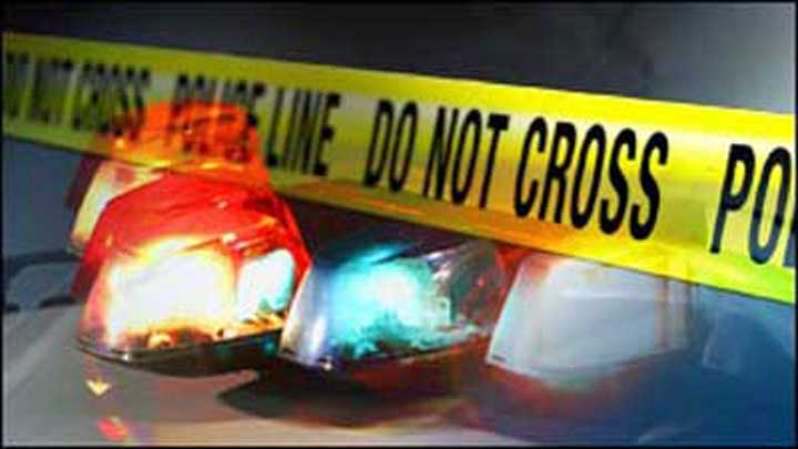 Police_lights_crime_scene_tape_generic_720_1545366610860.jpg