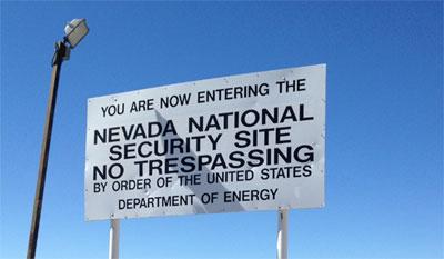 Nevada_test_site_400_1548972357797.jpg