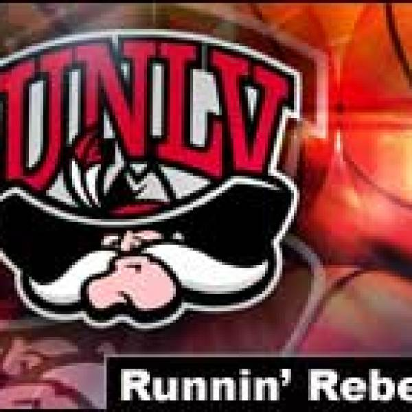 Runnin_rebels_logo_250_1438992571855.jpg