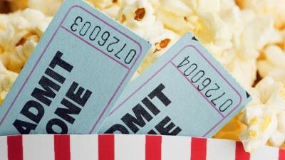Cost-of-raising-a-kid---Movie-tickets-popcorn-jpg_20150602212900-159532