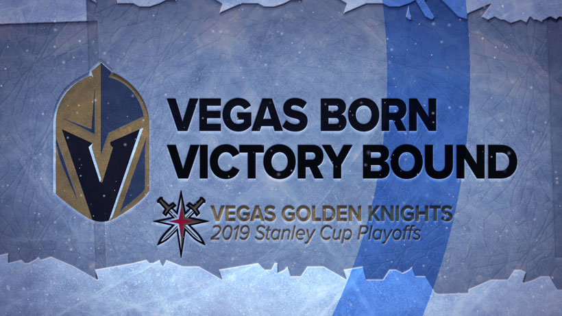 Golden_Knights_Vegas_Born_Victory_Bound_social_media_1554961750452.jpg
