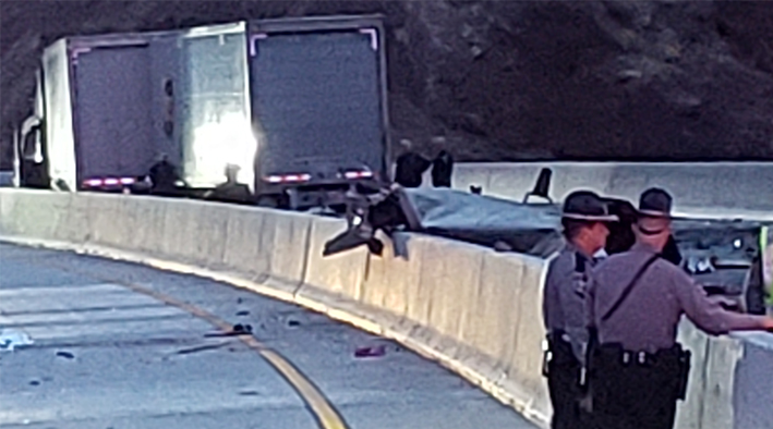 I-11_fatal_crash_trucks_700_1554933304818.jpg