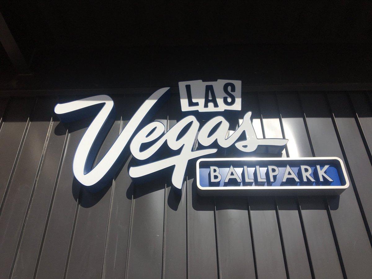 ballpark 3_1554697019627.jpg.jpg