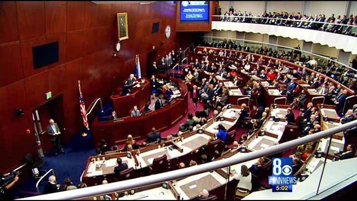 lawmakers_generic_720_1556091350866.jpg