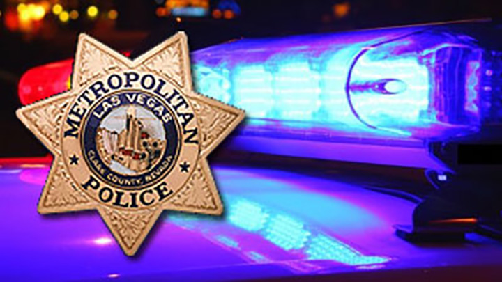 metro_police_generic_720_1554312235632.jpg