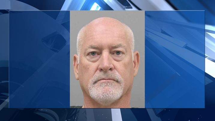 Death of 63-year-old Lake Las Vegas woman ruled homicide, suspect