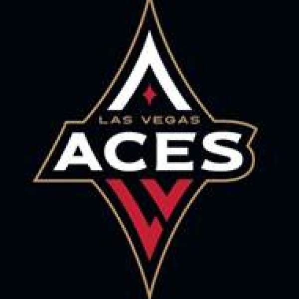 Las_vegas_aces_logo_1513058421521.jpg