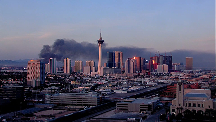 Fire_office_paradise_smoke_4_700_1560793470356.jpg