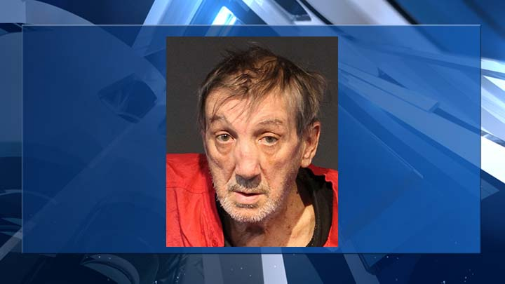 72-year-old Reno man convicted of murder after stabbing