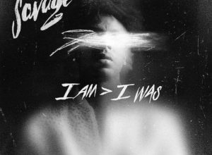 Photo of 21 Savage Delivers New Album, 'I Am > I Was' – Listen