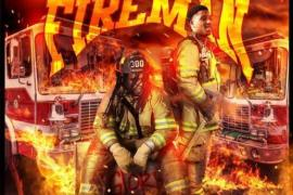 Chief Keef And NBA Youngboy Deliver 'Fireman' – Listen