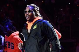 "Future & Yung Bans Share New Song ""Yeaaaaaah""  – Listen"