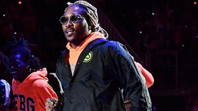 Photo of Future & Yung Bans Share New Song 'Yeaaaaaah' – Listen