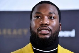 Meek Mill Wants To Focus On Real Life: Deletes Instagram Account