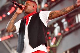 YG's '4REAL 4REAL' Album : Everything We Know