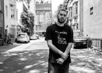 Your Old Droog It Wasn't Even Close