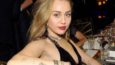 Photo of Miley Cyrus Delivers 'Mother's Daughter' – Listen