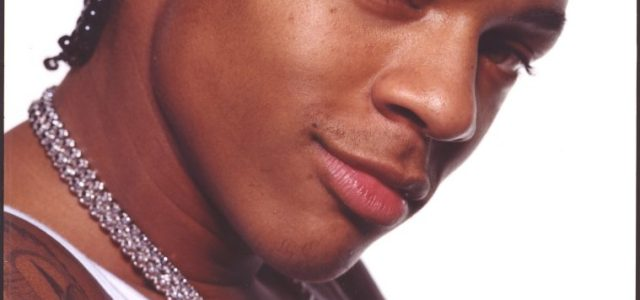 """Bow Wow Comes Through With """"Big 'Ole Freak"""" – Listen"""