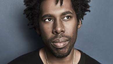 Photo of Flying Lotus Links Up With Anderson .Paak For 'More'