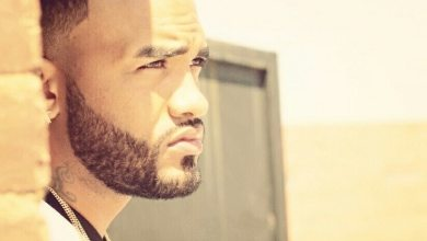 Photo of Joyner Lucas Drops New Song & Video 'ISIS' Ft. Logic