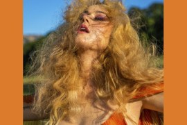 """Katy Perry Shares New Song """"Never Really Over"""" – Listen"""