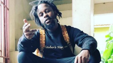 Photo of Popcaan Shares New Song 'Party Business' – Listen