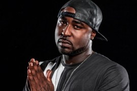 Young Buck Shares 50 Cent Diss Track 'Foofy Freestyle'