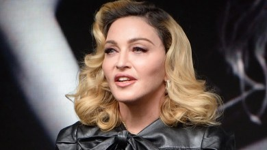 Photo of Madonna Shares New Album 'Madame X' Featuring Quavo & More