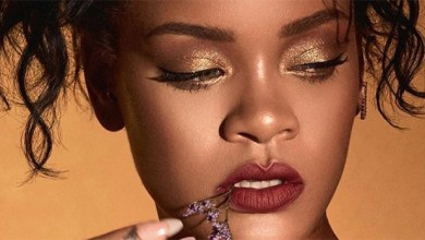 Photo of Rihanna Has Officially Being Named Richest Female Musician