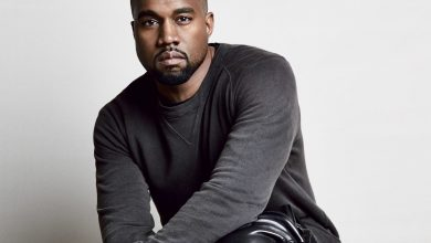 Photo of Kanye West Teams Up With Charlie Wilson For New Song 'Brothers'