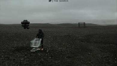 Photo of NF Shares New Album 'The Search' – Stream