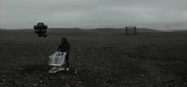 NF Shares New Album 'The Search' – Stream