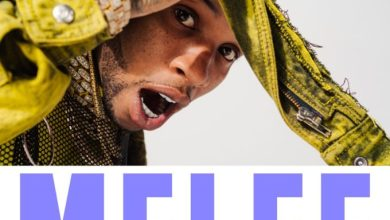 Photo of Tory Lanez Shares New Song 'Melee' – Listen