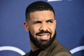 "Drake Facing Lawsuit Over His ""In My Feelings"" & ""Nice For What"" Songs"