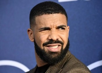 drake facing lawsuit
