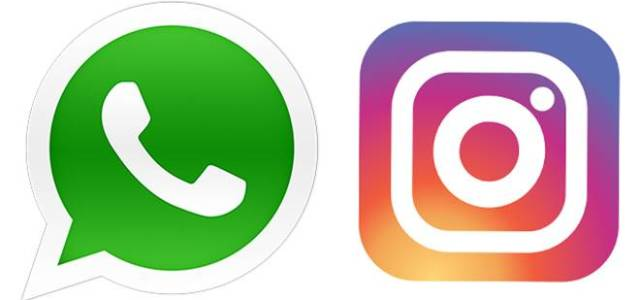 Facebook Set To Rename WhatsApp And Instagram