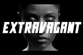 "Nicki Minaj Assist Lil Durk On New Song ""Extravagant"" – Listen"