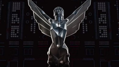 Photo of Check Out The 2019 Game Awards Full Nomination List