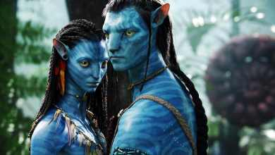 Photo of It's A Wrap: 'Avatar' Sequel Completes Filming