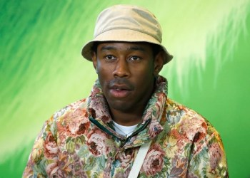 Tyler, the Creator Best Interest & Group B
