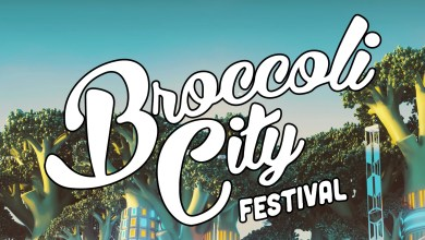 Photo of Roddy Ricch, DaBaby, Burna Boy & More To Perform At Broccoli City 2020 festival