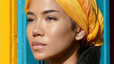 Photo of Jhené Aiko Drops New Album 'Chilombo'