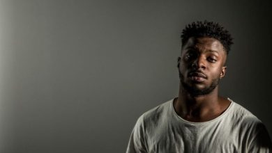 Photo of Isaiah Rashad Shares New Song 'Why Worry': Listen