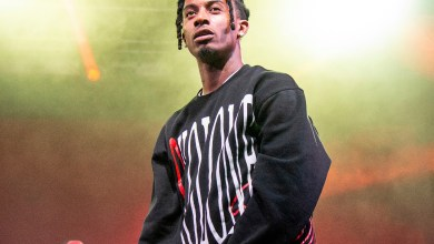 Photo of Playboi Carti Returns With New Song '@ MEH' – Listen